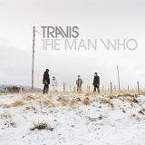 Travis The Man Who (20th Anniversary Edition) 1lp