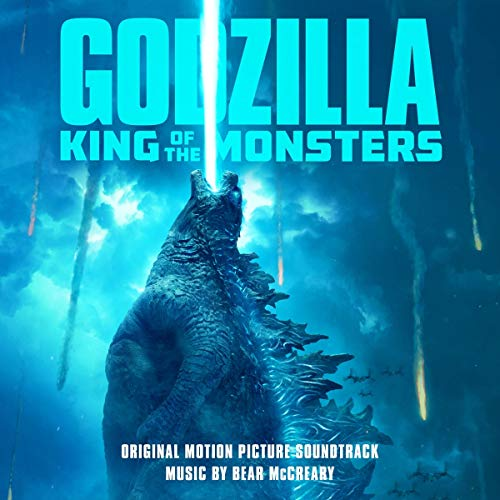godzilla-king-of-monsters-original-motion-picture-soundtrack