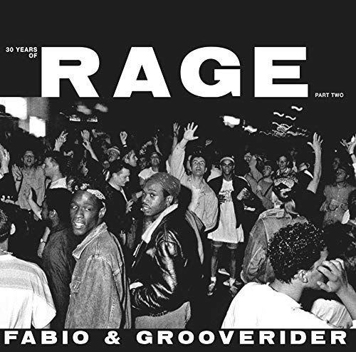 fabio-grooverider-30-years-of-rage-part-2