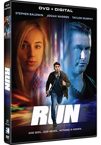 run-baldwin-warren-murphy-dvd-nr