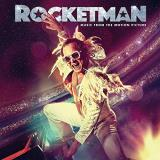 Rocketman Music From The Motion Picture Elton John & Taron Egerton