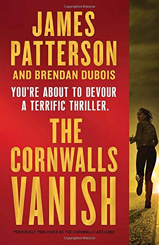 james-patterson-the-cornwalls-vanish-previously-published-as-the