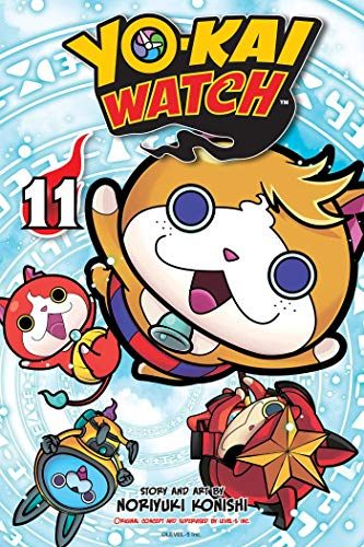 noriyuki-konishi-yo-kai-watch-vol-11