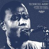 Teodross Avery After The Rain A(lp)