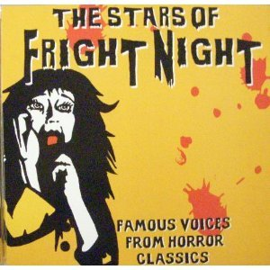stars-of-fright-night-famous-voices-from-horror-classics