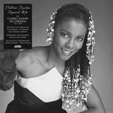 Patrice Rushen Remind Me The Classic Elektra Recordings 1978 1984 3lp W Download Card