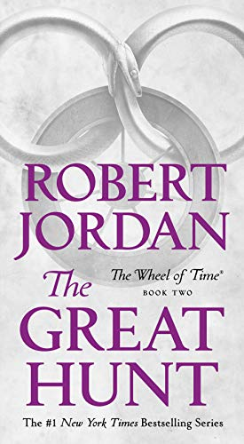 robert-jordan-the-great-hunt-book-two-of-the-wheel-of-time