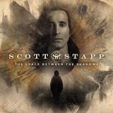 Scott Stapp The Space Between The Shadows