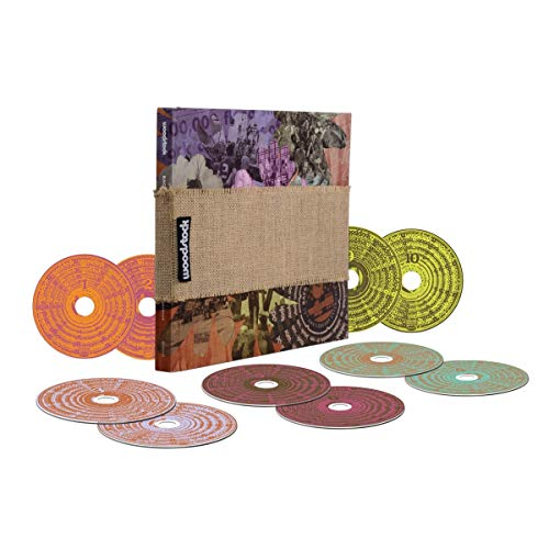 woodstock-3-days-of-peace-music-woodstock-back-to-the-garden-50th-anniversary-10cd