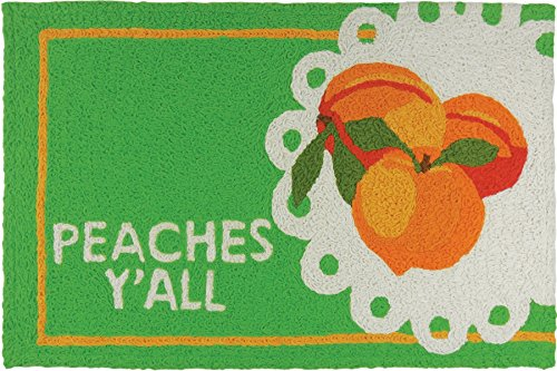 jellybean-ruge-peaches-yall