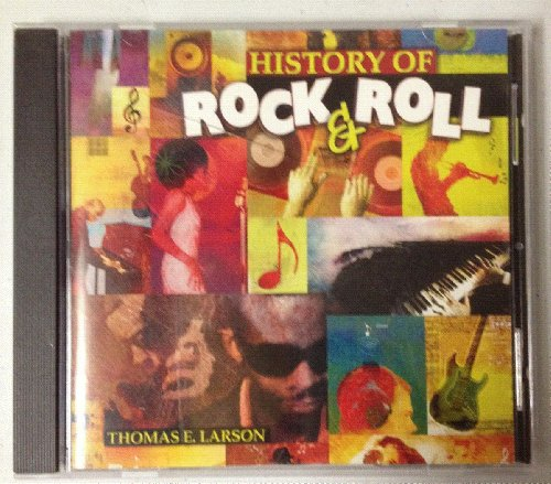 history-of-rock-and-roll-cd-only-history-of-rock-and-roll-cd-only