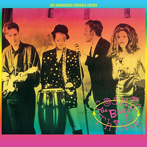 the-b-52s-cosmic-thing-2-cd-30th-anniversary-expanded-edition