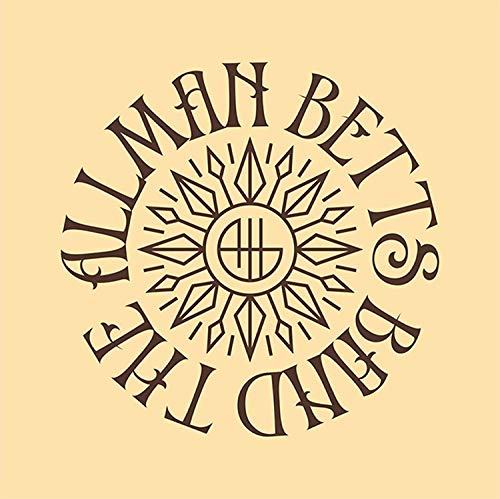the-allman-betts-band-down-to-the-river
