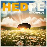 Hed P.E. Stampede