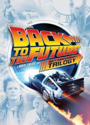 back-to-the-future-30th-annive-back-to-the-future-30th-annive