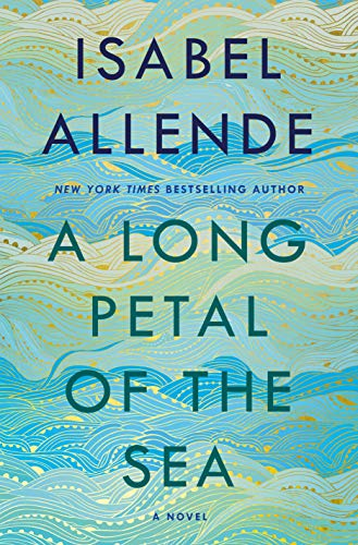 isabel-allende-a-long-petal-of-the-sea