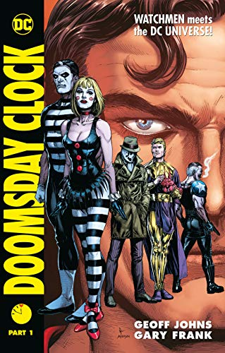 geoff-johns-doomsday-clock-part-1