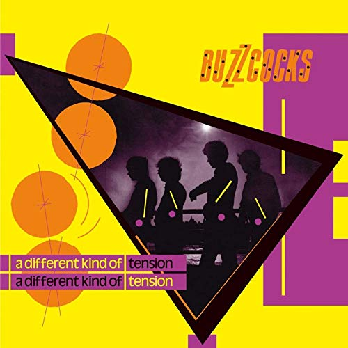 buzzcocks-a-different-kind-of-tension-indie-exclusive-yellow-vinyl