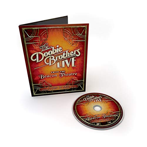 the-doobie-brothers-live-from-the-beacon-theatre