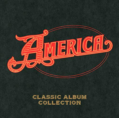 america-the-capitol-years-box-set-6-cd