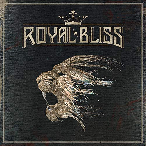 Royal Bliss Royal Bliss (2019)
