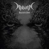 Abbath Outstrider Ltd. Deluxe Digibox W Bonus Track + Merch