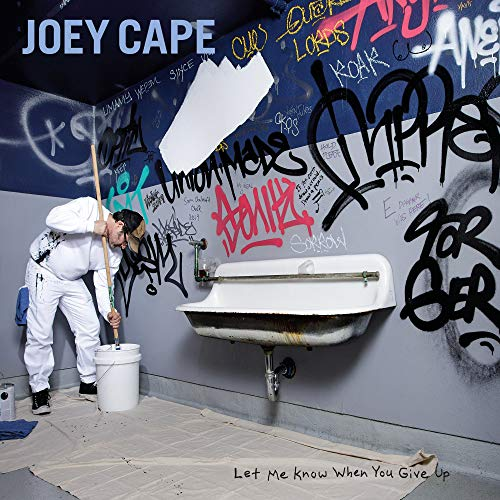joey-cape-let-me-know-when-you-give-up