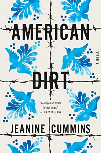 jeanine-cummins-american-dirt-oprahs-book-club