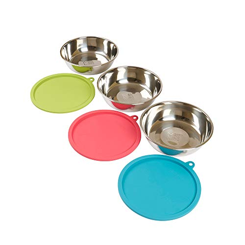 messy-mutts-3-bowl-3-lid-set
