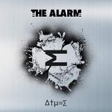 The Alarm Sigma