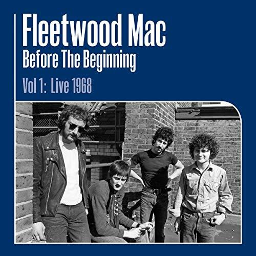 fleetwood-mac-before-the-beginning-vol-1-live-1968-3-lp-180g-vinyl