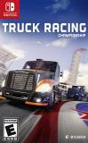 Nintendo Switch Truck Racing Championship