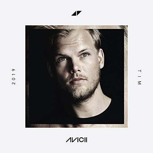 Avicii Tim Explicit Version