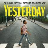 Yesterday Original Motion Picture Soundtrack Himesh Patel