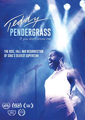 teddy-pendergrass-if-you-dont-know-me
