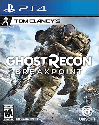 ps4-tom-clancys-ghost-recon-breakpoint