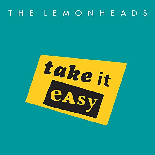 the-lemonheads-take-it-easy