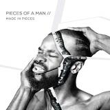 Pieces Of A Man Made In Pieces