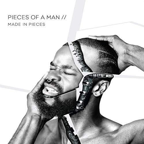 pieces-of-a-man-made-in-pieces