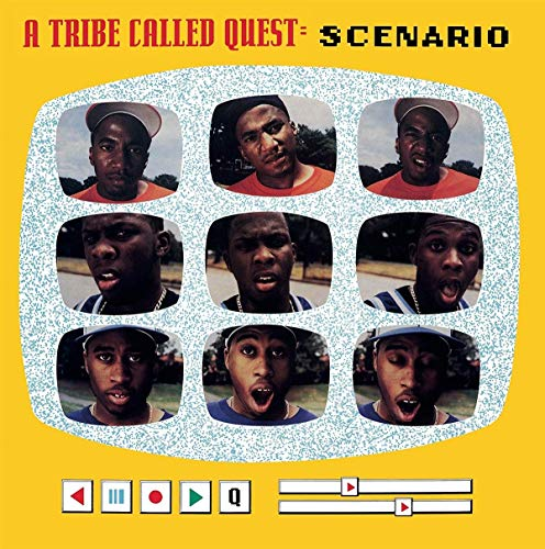 a-tribe-called-quest-scenario-7