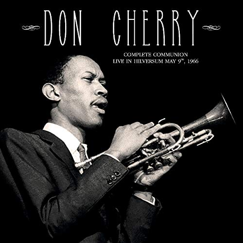don-cherry-complete-communion-live-in-hilversum-5-9-66-lp