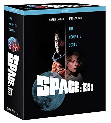 space-1999-the-complete-series-blu-ray-nr