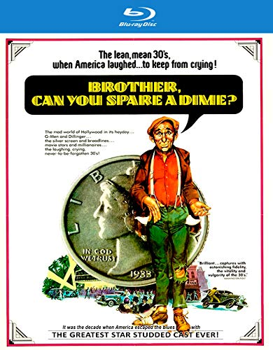 brother-can-you-spare-a-dime-brother-can-you-spare-a-dime-blu-ray-nr