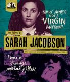 The Films Of Sarah Jacobson Mary Jane's Not A Virgin Anymore I Was A Teenage Serial Killer Blu Ray Nr