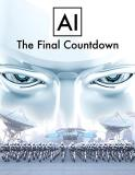 Ai The Final Countdown Ai The Final Countdown DVD Nr