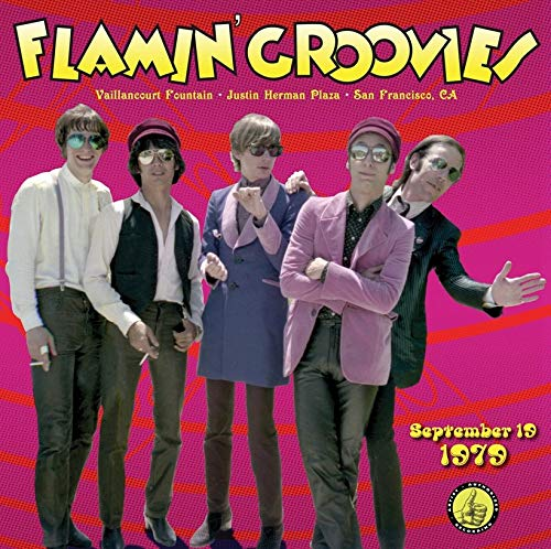 flamin-groovies-live-from-the-vaillancourt-fountains-september-19-1979