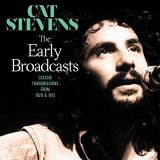 Cat Stevens The Early Broadcast