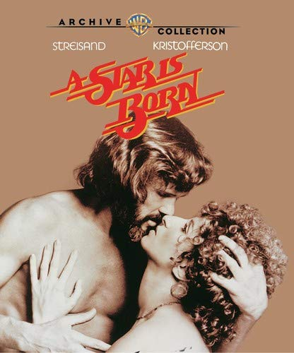 a-star-is-born-1976-kristofferson-streisand-busey-made-on-demand-this-item-is-made-on-demand-could-take-2-3-weeks-for-delivery
