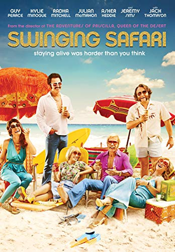 swinging-safari-swinging-safari-dvd-mod-this-item-is-made-on-demand-could-take-2-3-weeks-for-delivery
