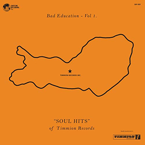 bad-education-1-soul-hits-of-timmion-records-bad-education-1-soul-hits-of-timmion-records